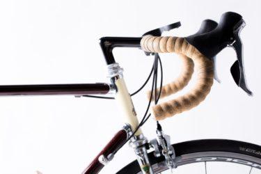 ロードバイク:買ったもの、いらなくいなったもの。